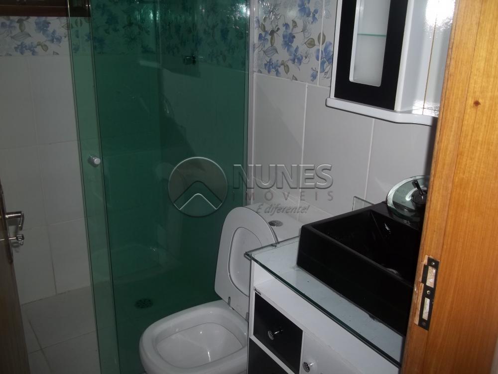 Comprar Casa / Terrea em Cotia apenas R$ 280.000,00 - Foto 11