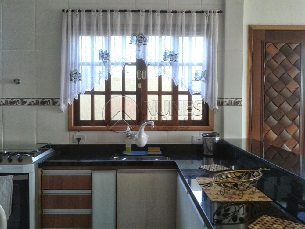 Comprar Casa / Terrea em Cotia apenas R$ 280.000,00 - Foto 2