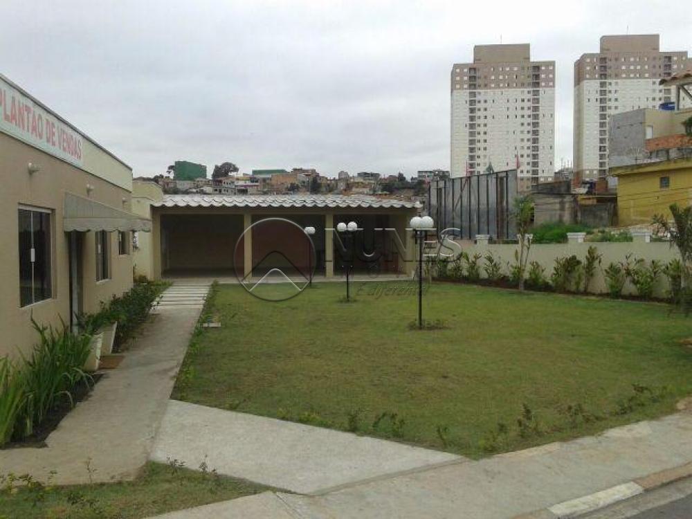 Casa Cond.fechado de 2 dormitórios à venda em Vila Veloso, Carapicuíba - SP
