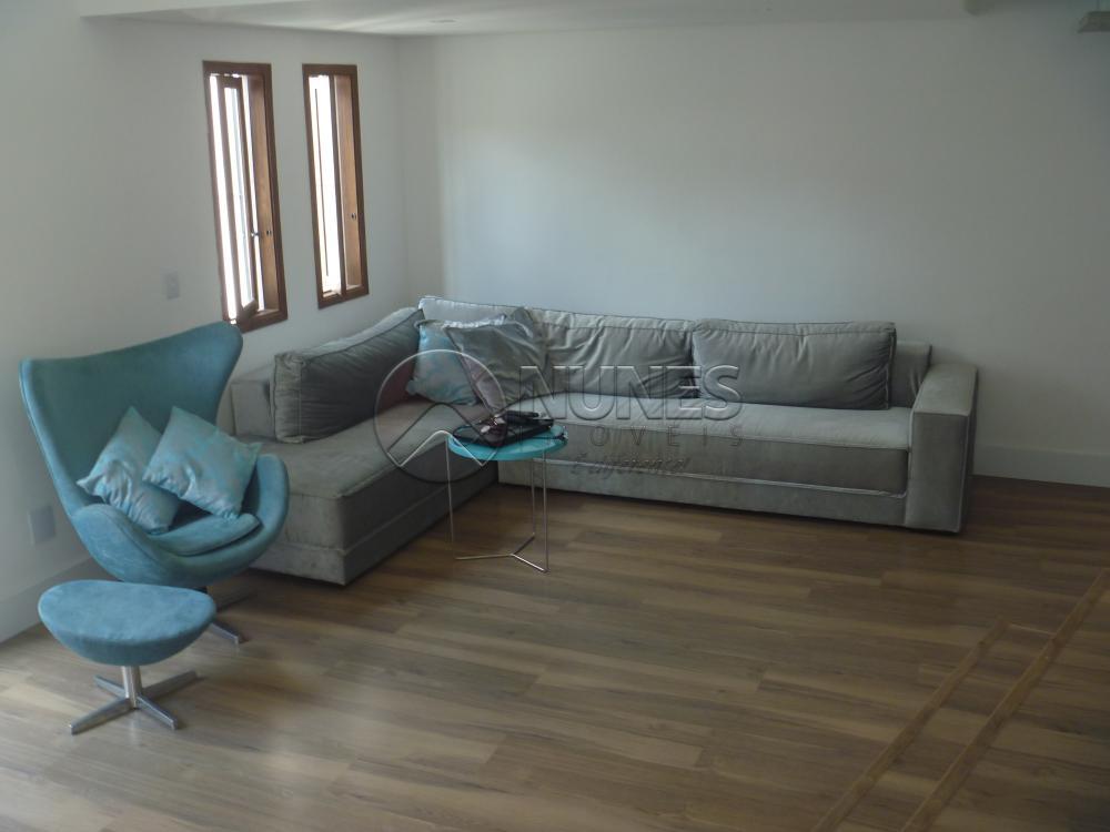 Casa de 3 dormitórios à venda em Bela Vista, Osasco - SP