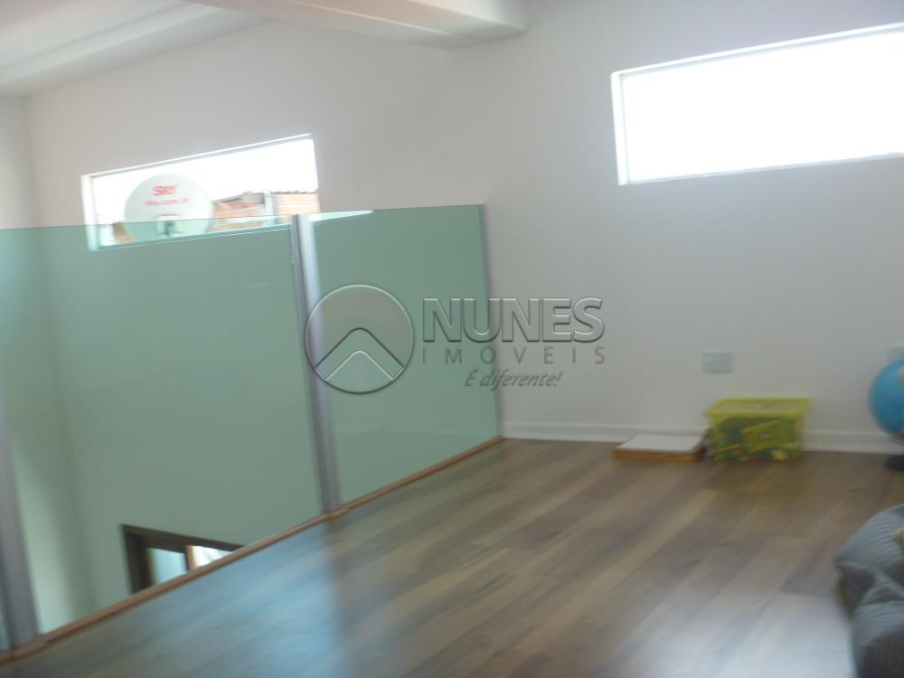 Casa Terrea de 3 dormitórios à venda em Bela Vista, Osasco - SP
