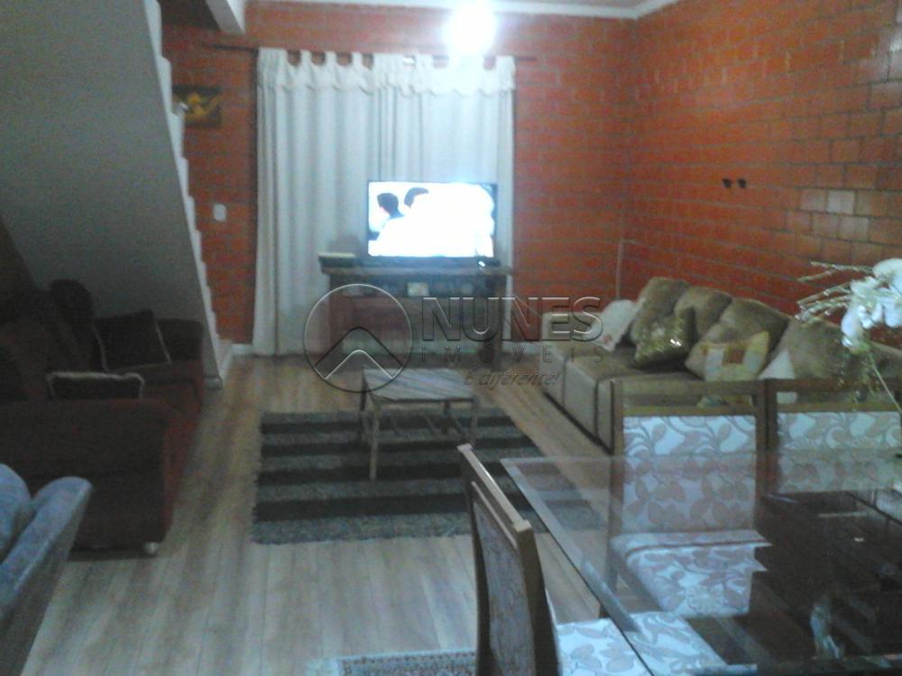 Casa Sobrado à venda em Granja Carneiro Viana, Cotia - SP