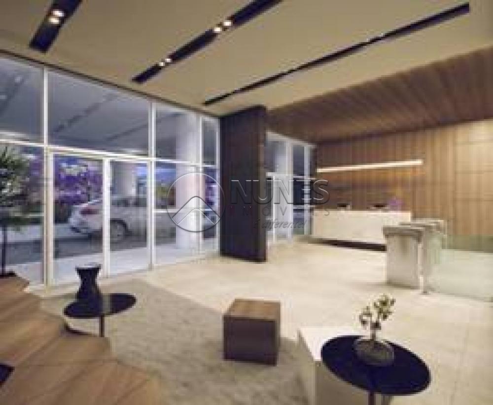 Apartamento de 1 dormitório em Centro, Osasco - SP