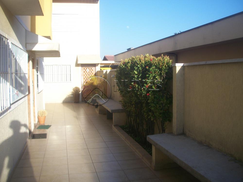 Casa De Condominio de 2 dormitórios à venda em Vila Pirituba, São Paulo - SP