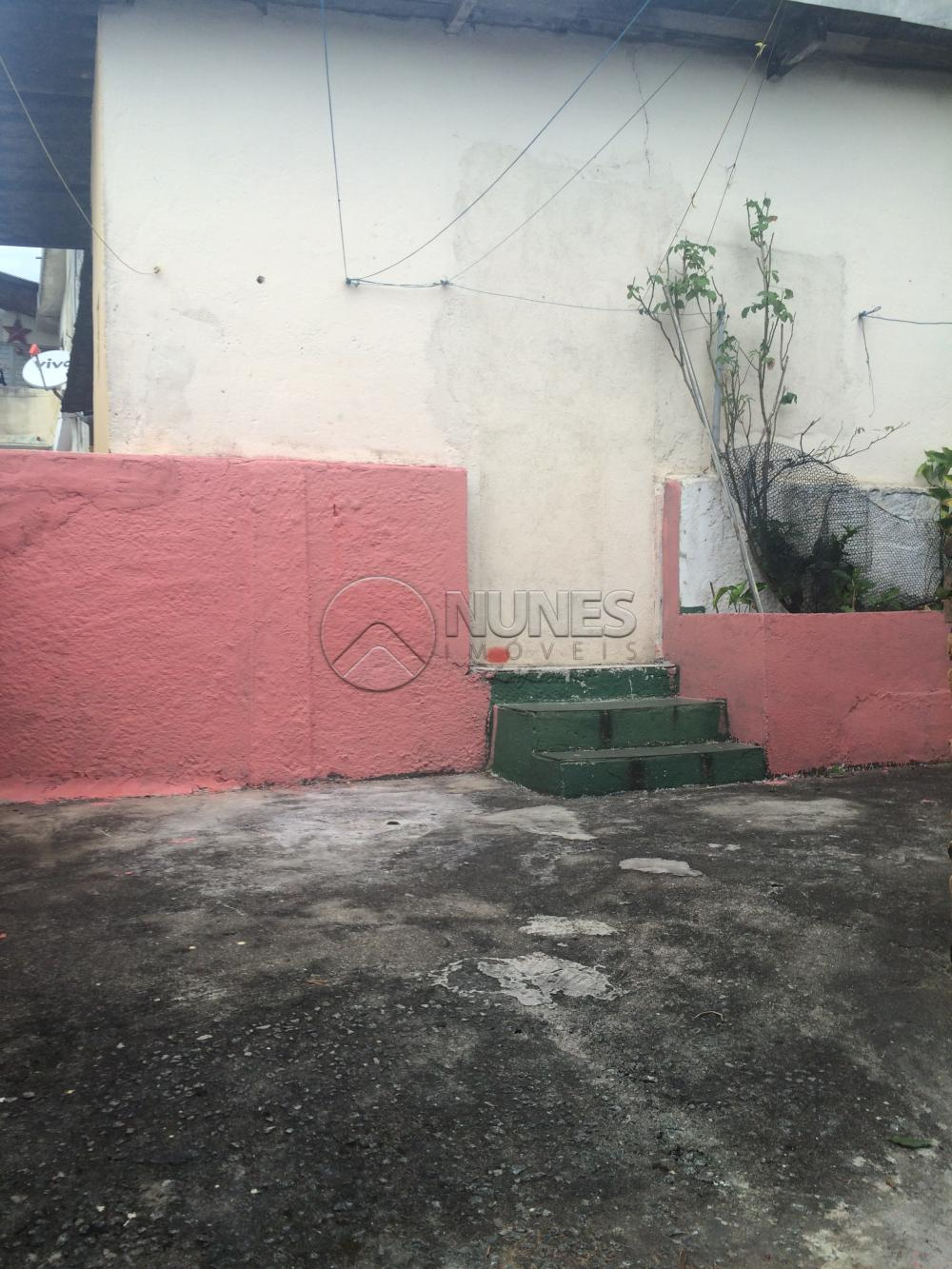 Casa à venda em Novo Osasco, Osasco - SP