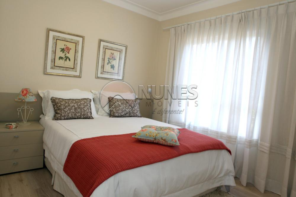 Apartamento de 3 dormitórios à venda em Chácara Pavoeiro, Cotia - SP