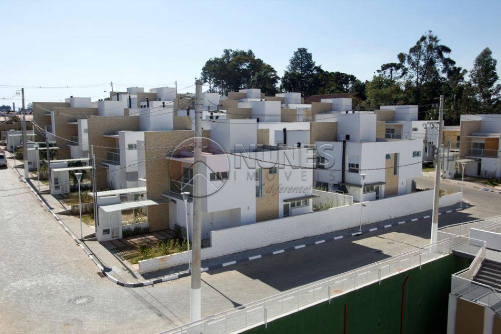 Apartamento de 3 dormitórios em Chácara São João, Cotia - SP