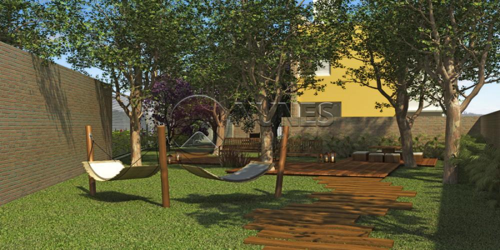 Apartamento Padrao de 3 dormitórios à venda em Chácara São João, Cotia - SP