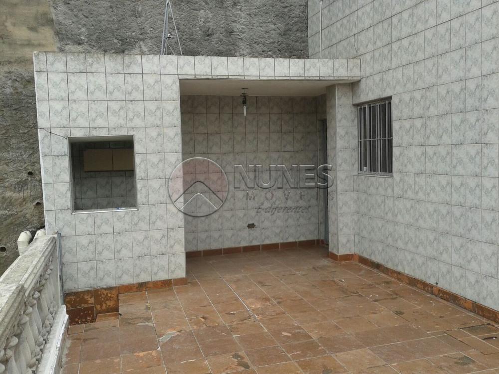 Casa de 2 dormitórios em Jardim Elvira, Osasco - SP