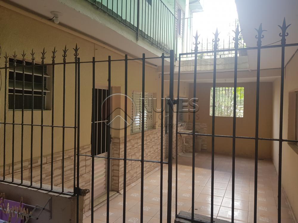 Alugar Casa / Terrea em Osasco apenas R$ 750,00 - Foto 14