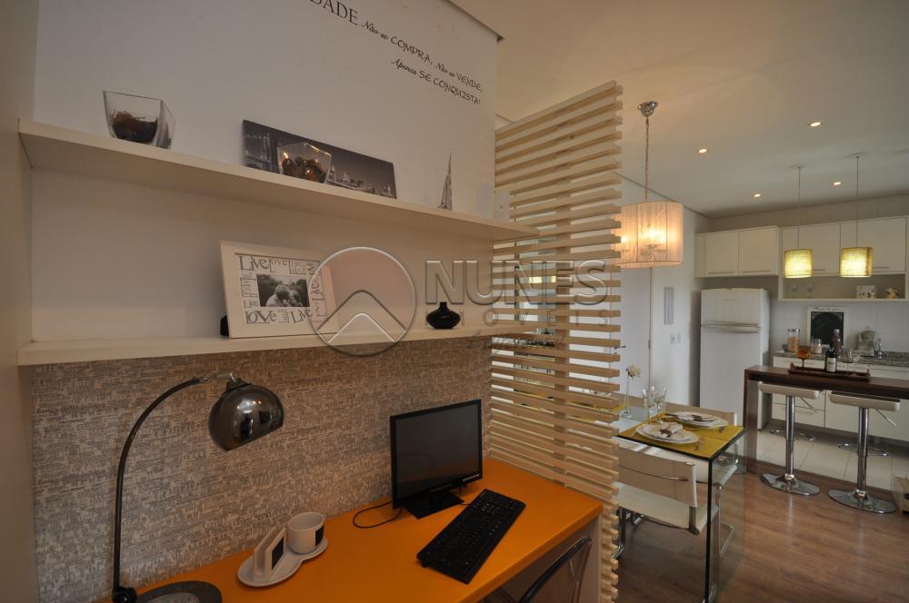 Apartamento Padrao de 3 dormitórios à venda em Vila Yolanda, Osasco - SP