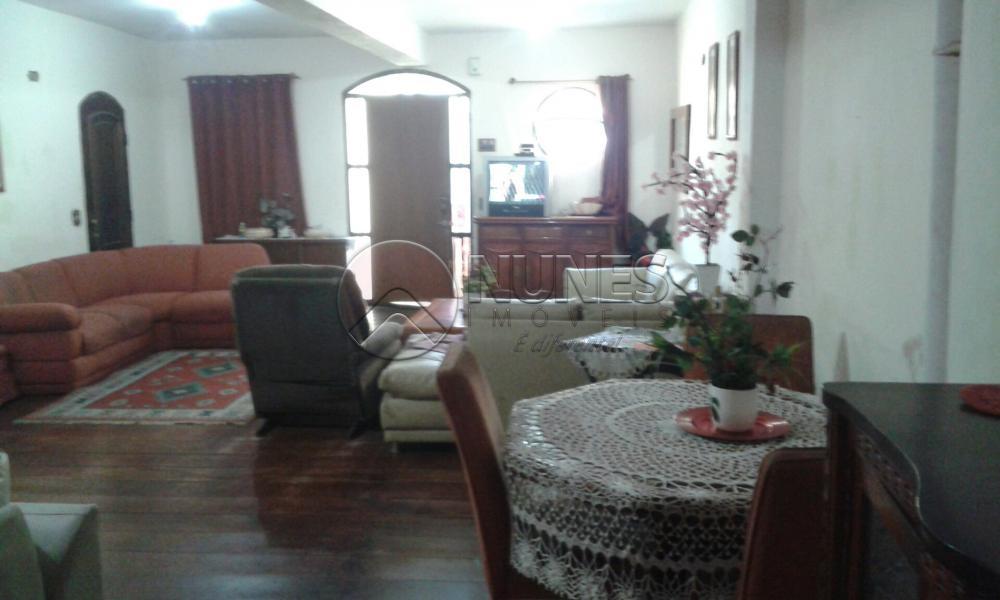 Sobrado de 6 dormitórios à venda em Km 18, Osasco - SP