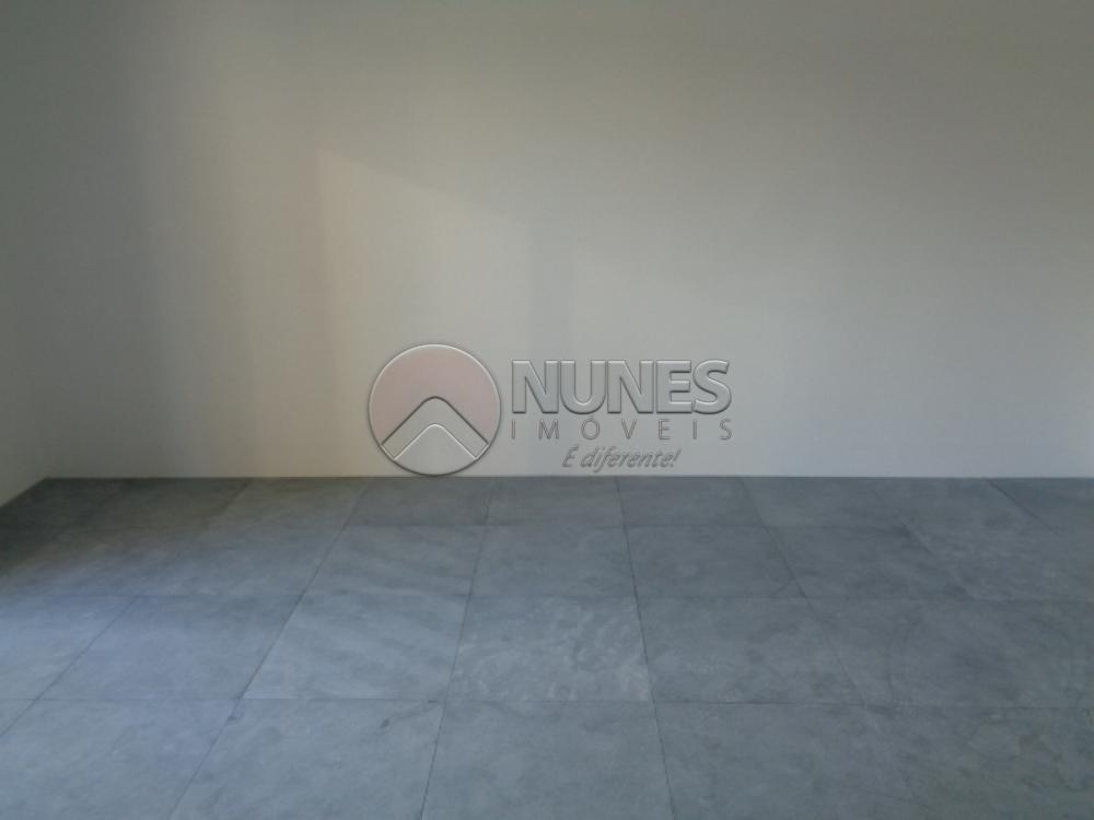 Alugar Comercial / Sala em Osasco apenas R$ 800,00 - Foto 5