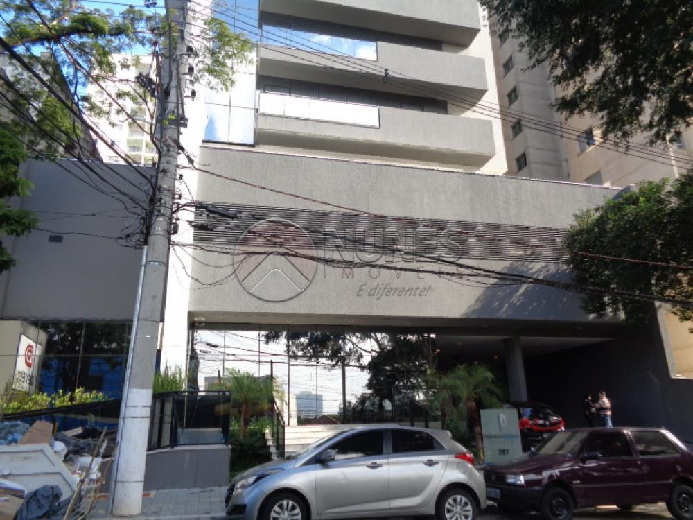 Alugar Comercial / Sala em Osasco apenas R$ 800,00 - Foto 7