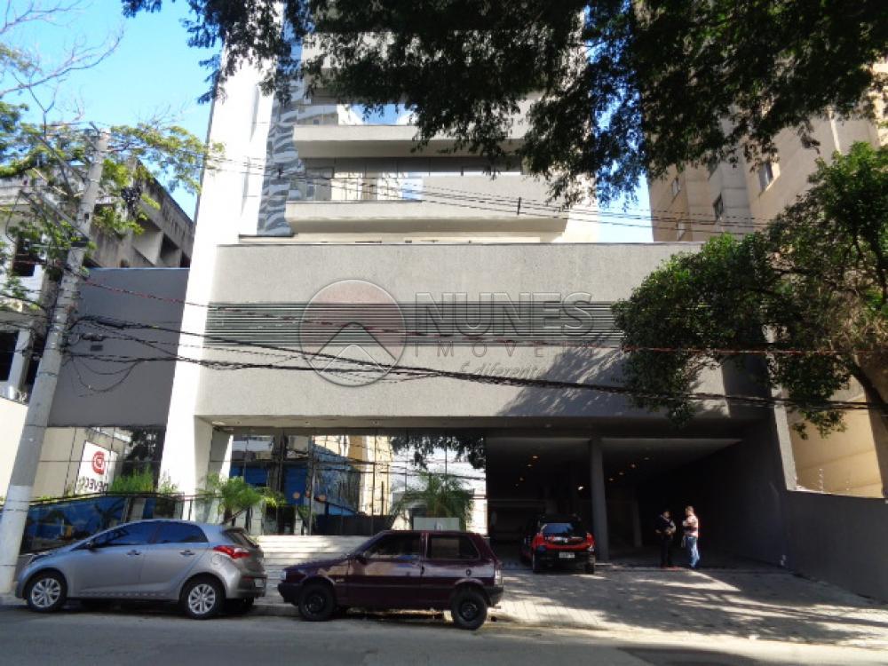 Alugar Comercial / Sala em Osasco apenas R$ 800,00 - Foto 1