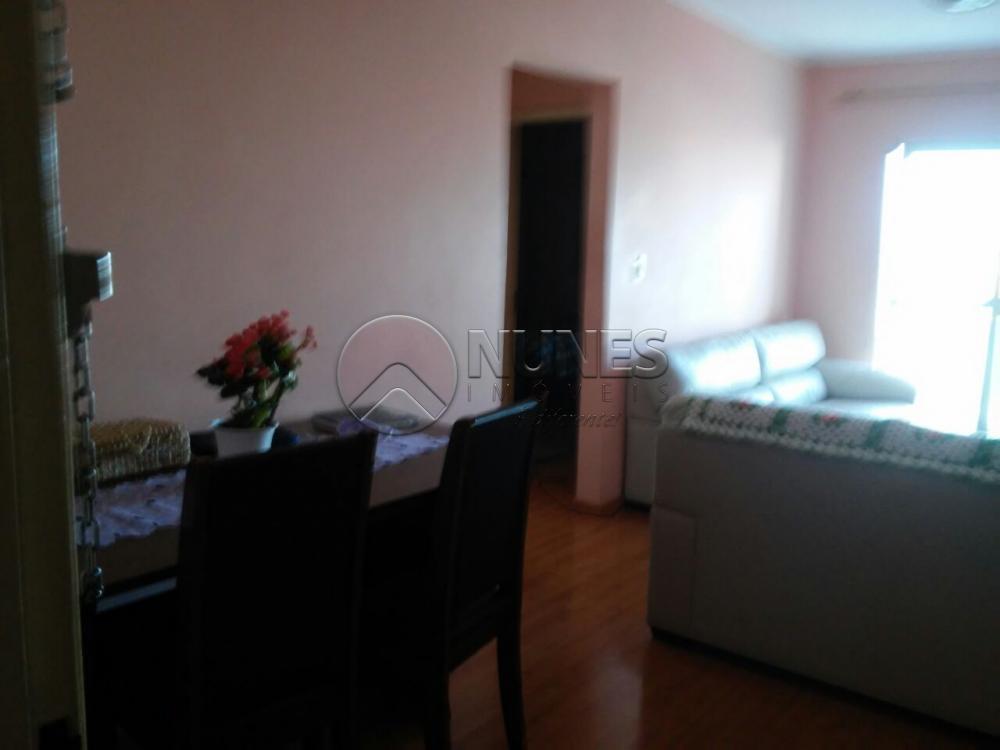 Comprar Apartamento / Padrão em Osasco apenas R$ 371.000,00 - Foto 2