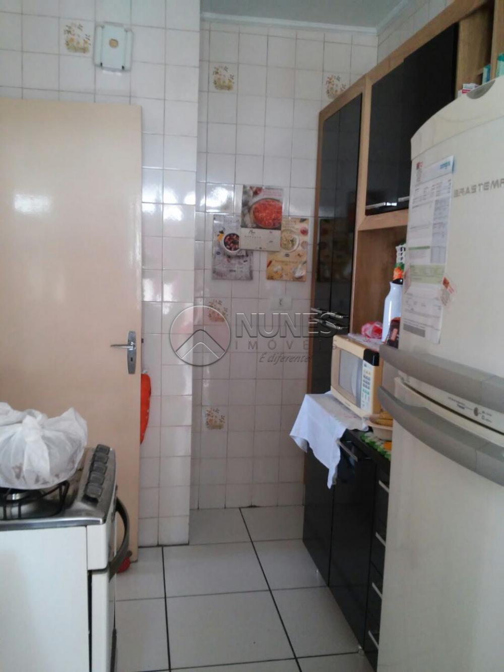 Comprar Apartamento / Padrão em Osasco apenas R$ 371.000,00 - Foto 3