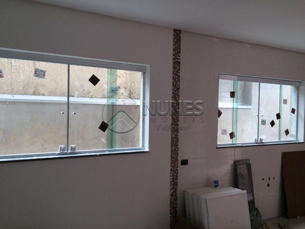 Sobrado de 3 dormitórios à venda em Baronesa, Osasco - SP