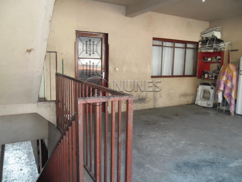 Casa à venda em Vila Menck, Osasco - SP