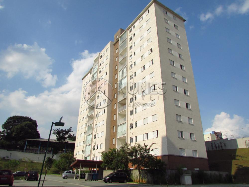 Alugar Apartamento / Apartamento em Osasco. apenas R$ 1.250,00