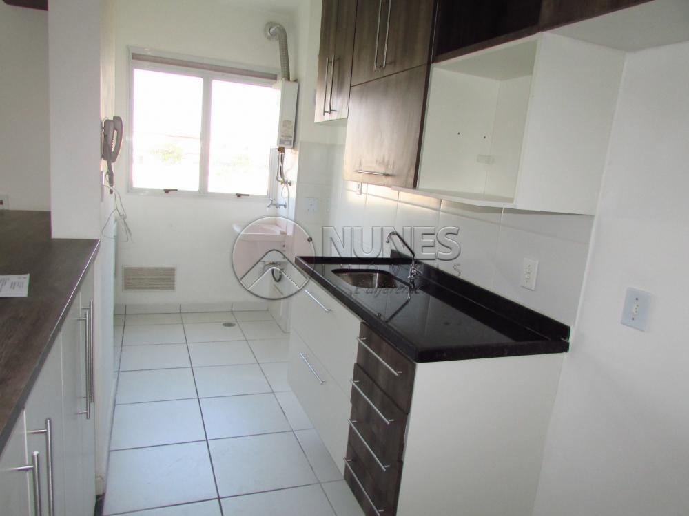 Alugar Apartamento / Apartamento em Osasco apenas R$ 1.250,00 - Foto 4