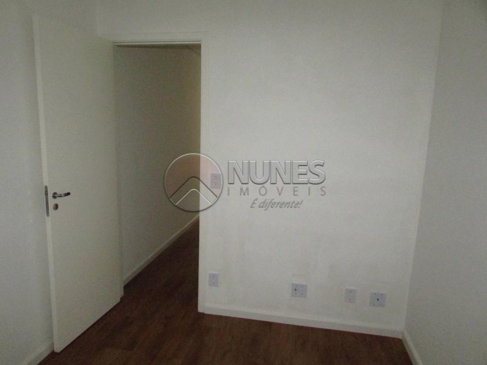 Alugar Apartamento / Apartamento em Osasco apenas R$ 1.250,00 - Foto 9