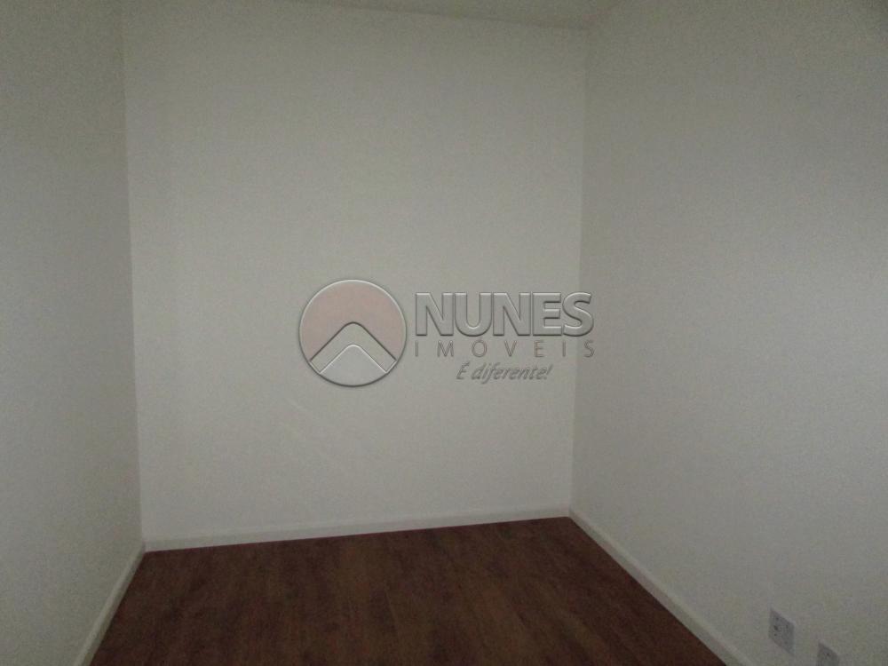 Alugar Apartamento / Apartamento em Osasco apenas R$ 1.250,00 - Foto 11