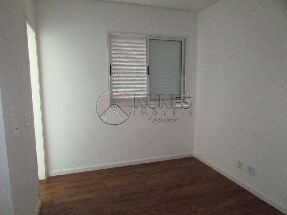Alugar Apartamento / Apartamento em Osasco apenas R$ 1.250,00 - Foto 12