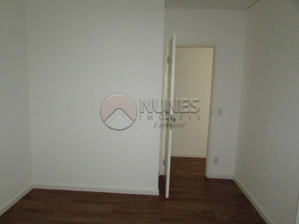 Alugar Apartamento / Apartamento em Osasco apenas R$ 1.250,00 - Foto 13
