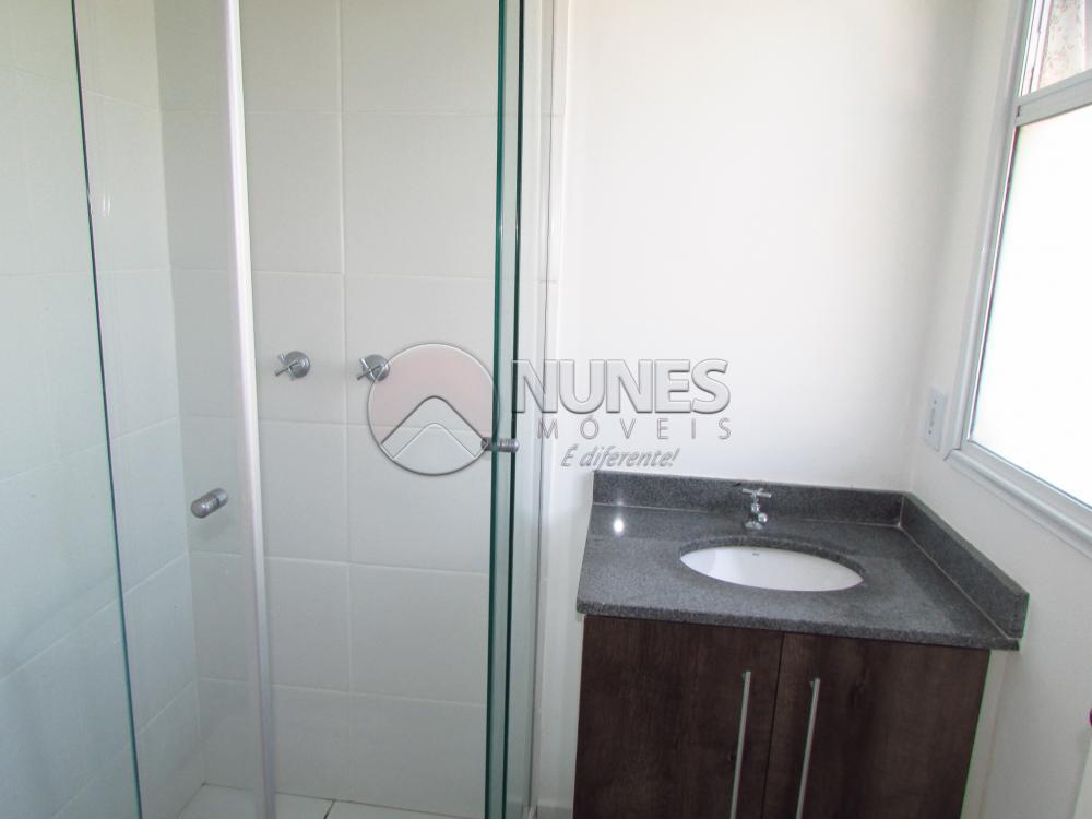 Alugar Apartamento / Apartamento em Osasco apenas R$ 1.250,00 - Foto 14