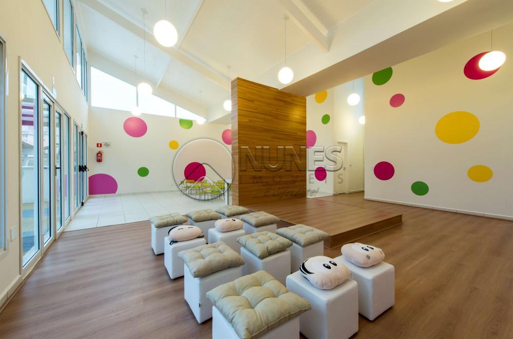 Alugar Apartamento / Apartamento em Osasco apenas R$ 1.250,00 - Foto 21