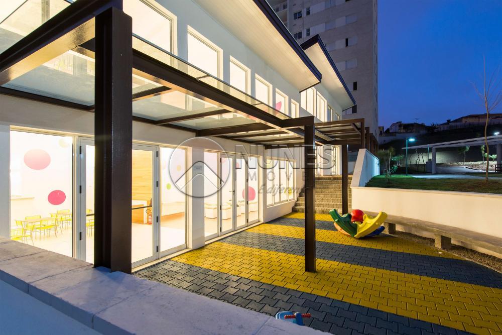Alugar Apartamento / Apartamento em Osasco apenas R$ 1.250,00 - Foto 23