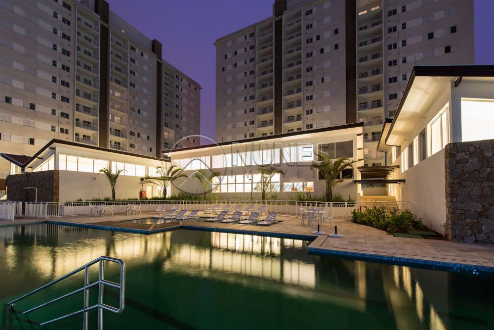 Alugar Apartamento / Apartamento em Osasco apenas R$ 1.250,00 - Foto 25