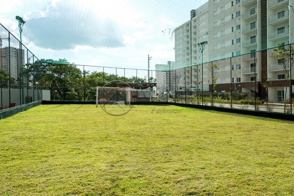 Alugar Apartamento / Apartamento em Osasco apenas R$ 1.250,00 - Foto 28