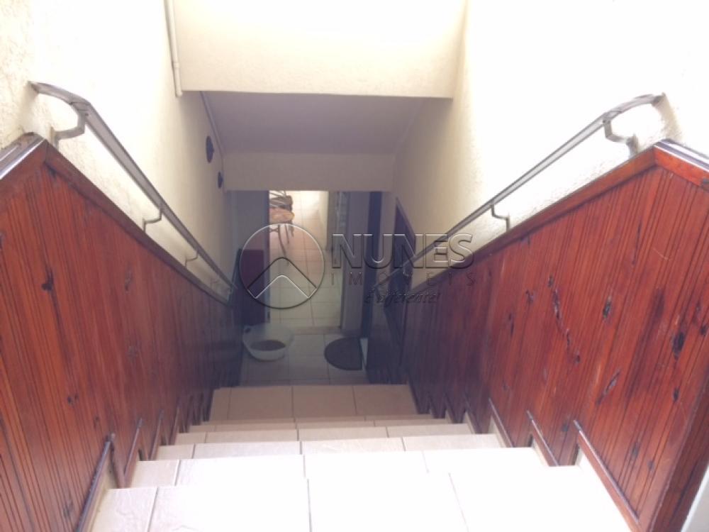 Sobrado de 4 dormitórios à venda em Santo Antônio, Osasco - SP