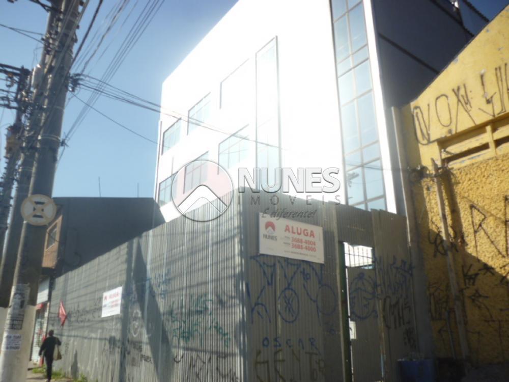 Alugar Comercial / Predio Comercial em Osasco. apenas R$ 50.000,00