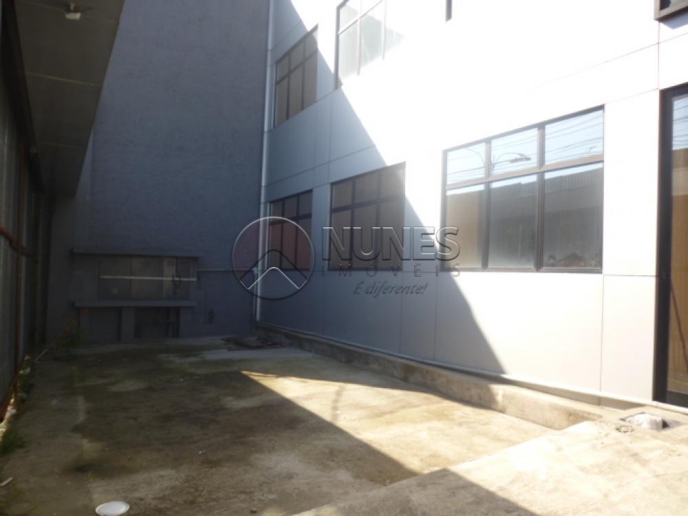 Alugar Comercial / Predio Comercial em Osasco apenas R$ 50.000,00 - Foto 4