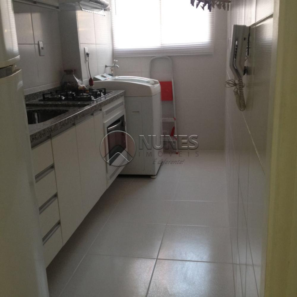 Apartamento de 2 dormitórios à venda em Santa Maria, Osasco - SP