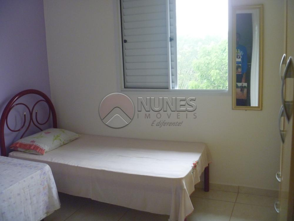 Apartamento à venda em Vila Dos Andrades, Carapicuíba - SP