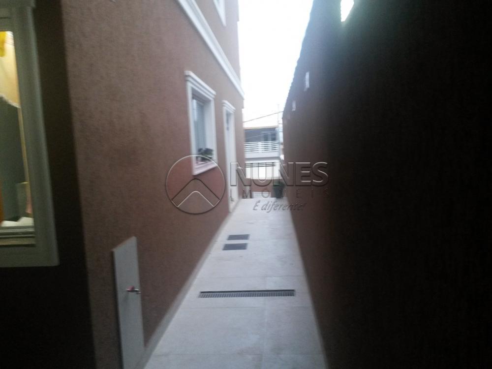 Sobrado de 2 dormitórios à venda em Parque Ribeiro De Lima, Barueri - SP