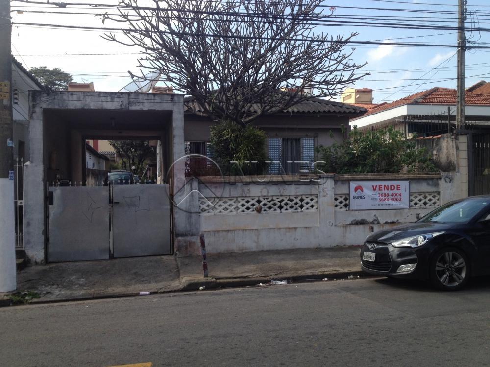 Alugar Casa / Terrea em Osasco. apenas R$ 690.000,00