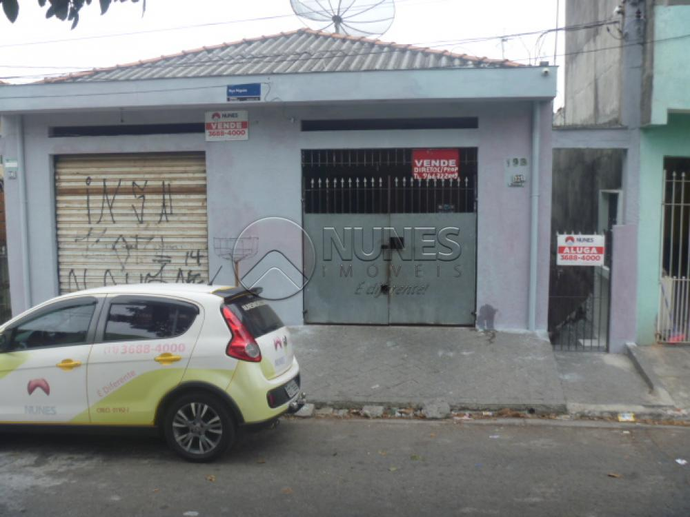 Casa à venda em Jardim Novo Horizonte, Carapicuíba - SP