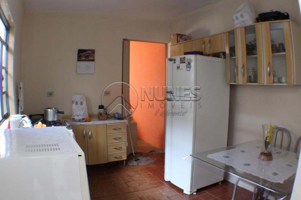 Comprar Casa / Assobradada em Barueri apenas R$ 300.000,00 - Foto 2