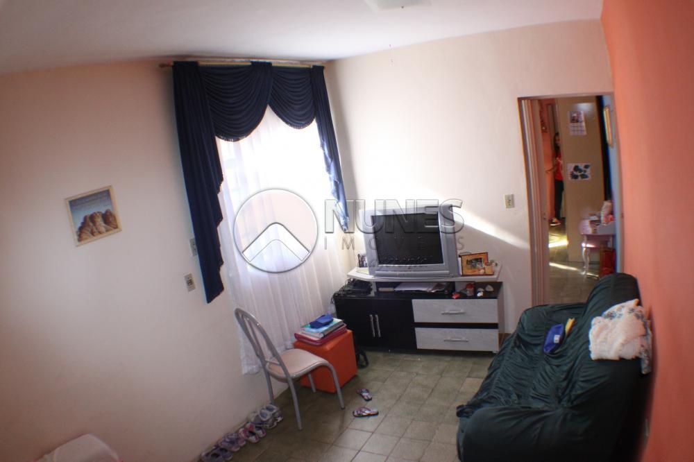 Comprar Casa / Assobradada em Barueri apenas R$ 300.000,00 - Foto 4