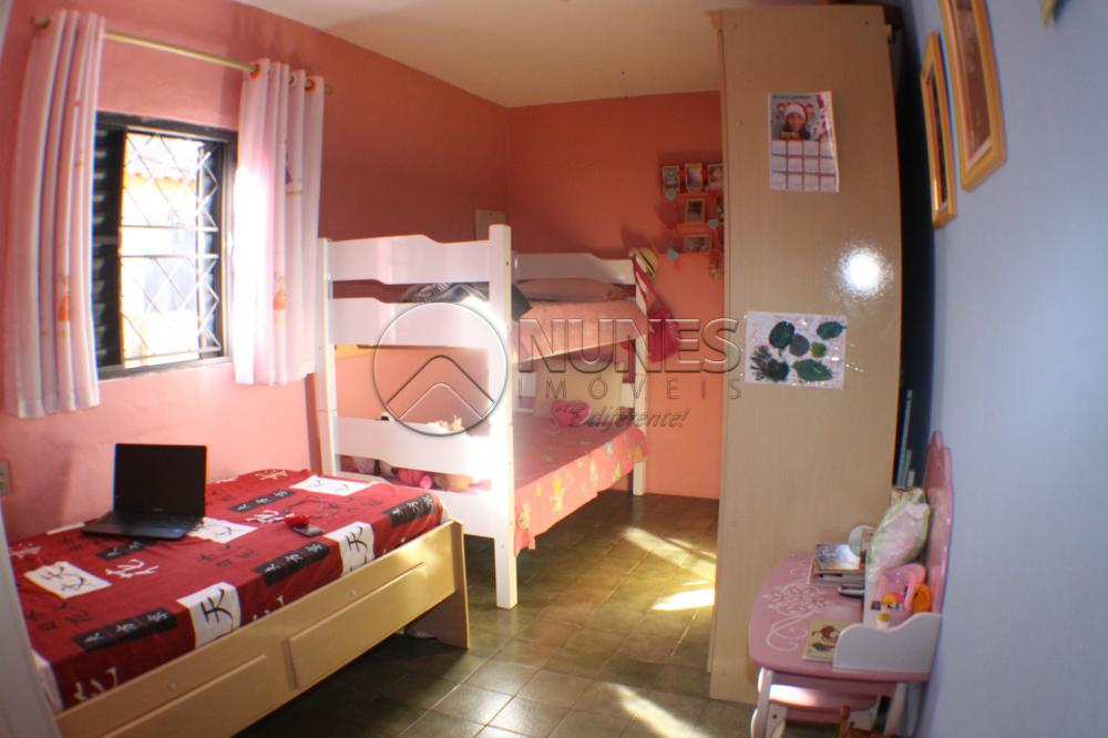 Comprar Casa / Assobradada em Barueri apenas R$ 300.000,00 - Foto 5