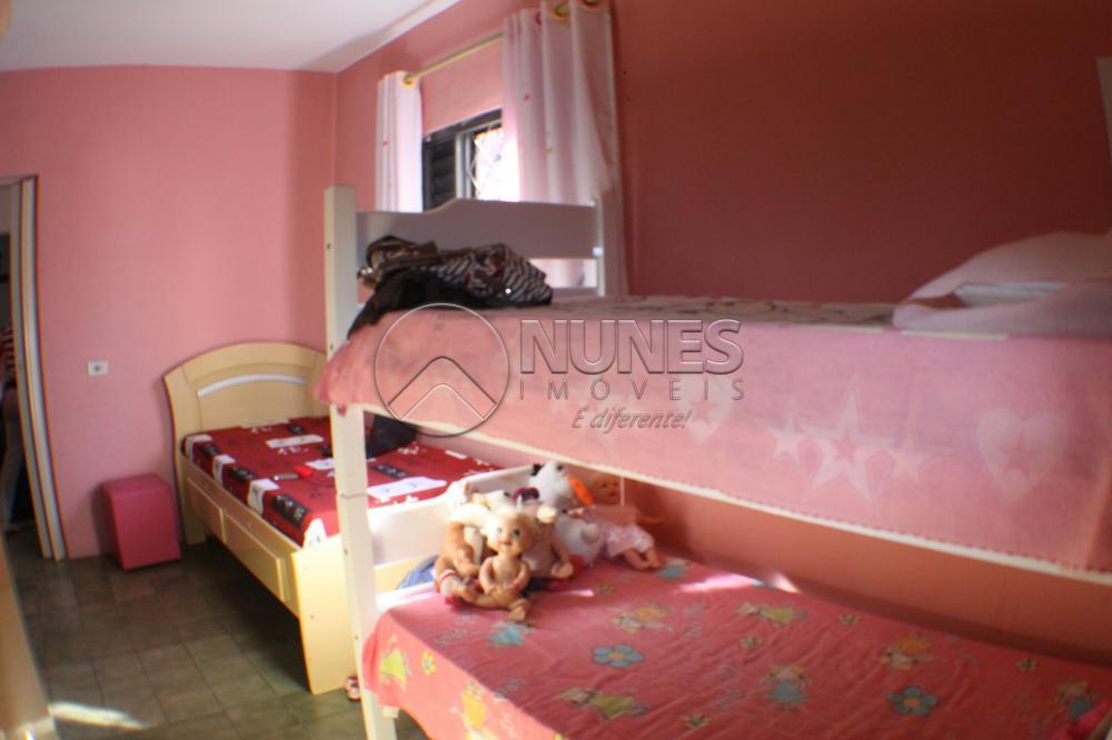 Comprar Casa / Assobradada em Barueri apenas R$ 300.000,00 - Foto 7