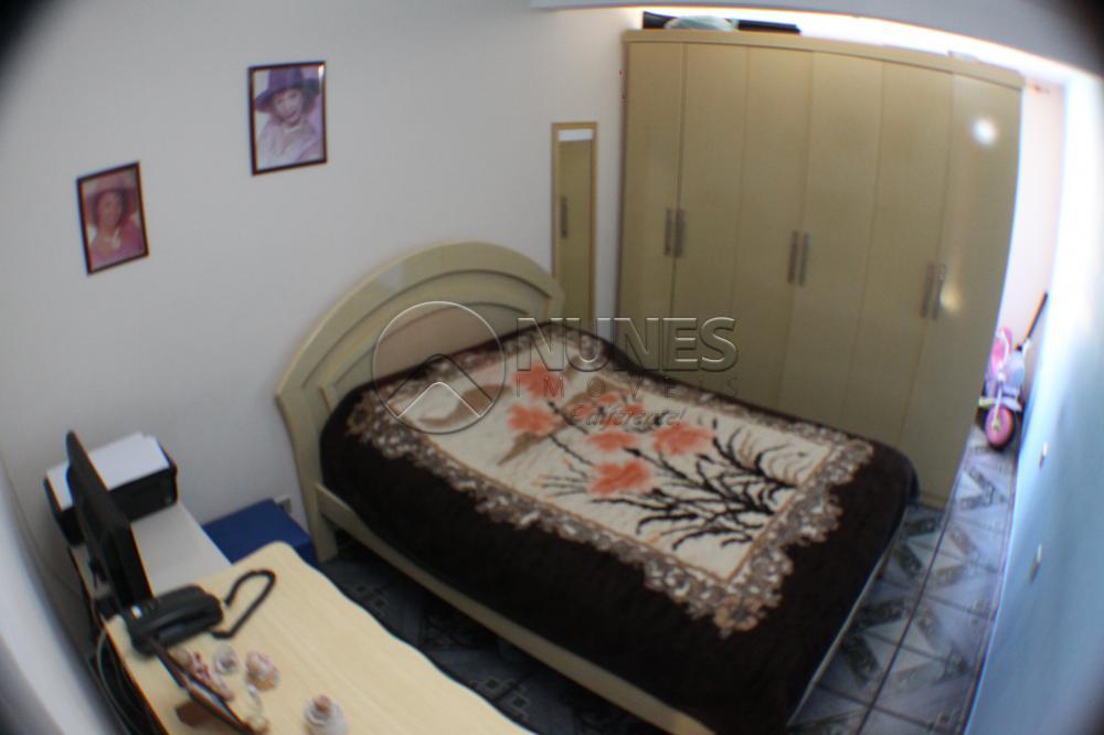 Comprar Casa / Assobradada em Barueri apenas R$ 300.000,00 - Foto 8