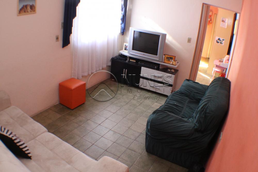 Comprar Casa / Assobradada em Barueri apenas R$ 300.000,00 - Foto 9