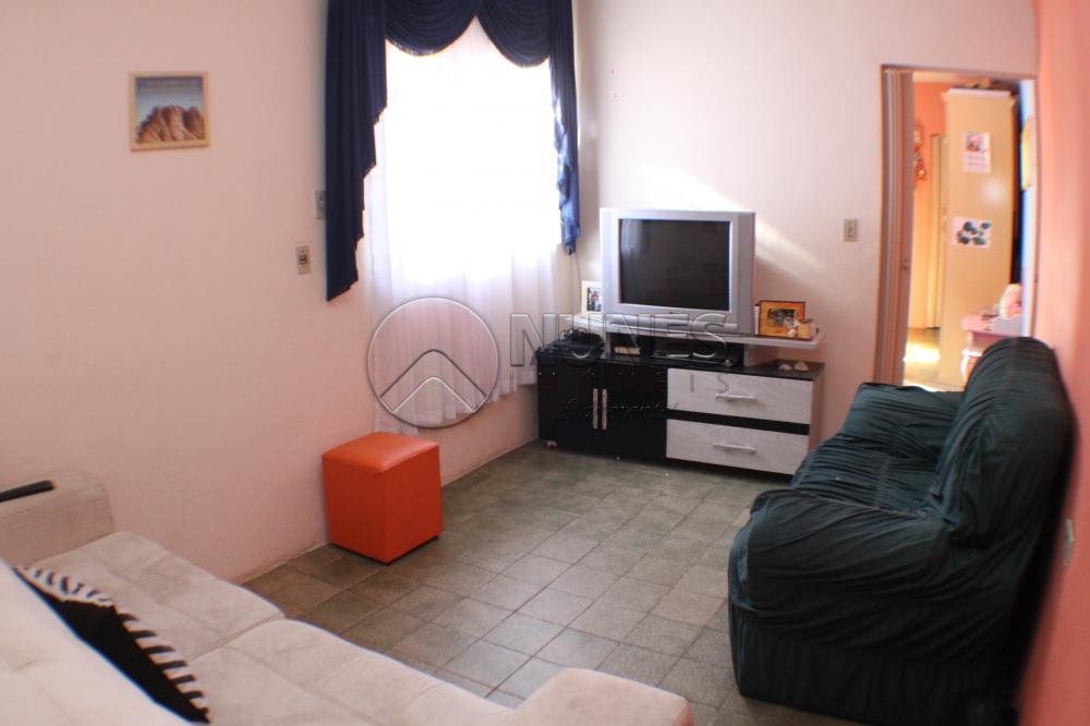 Comprar Casa / Assobradada em Barueri apenas R$ 300.000,00 - Foto 10