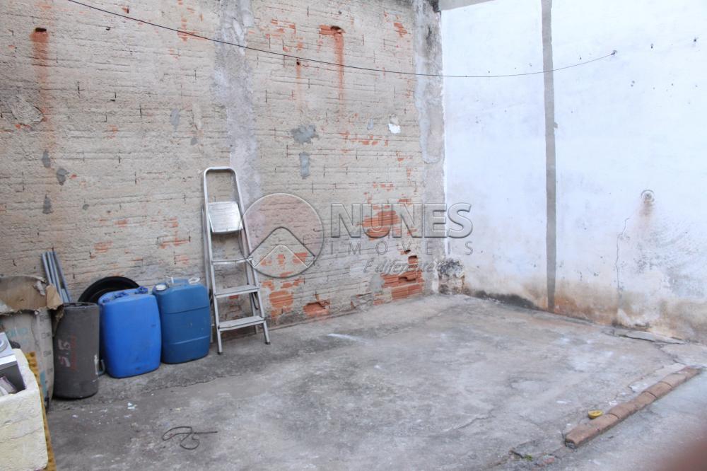 Comprar Casa / Assobradada em Barueri apenas R$ 300.000,00 - Foto 11